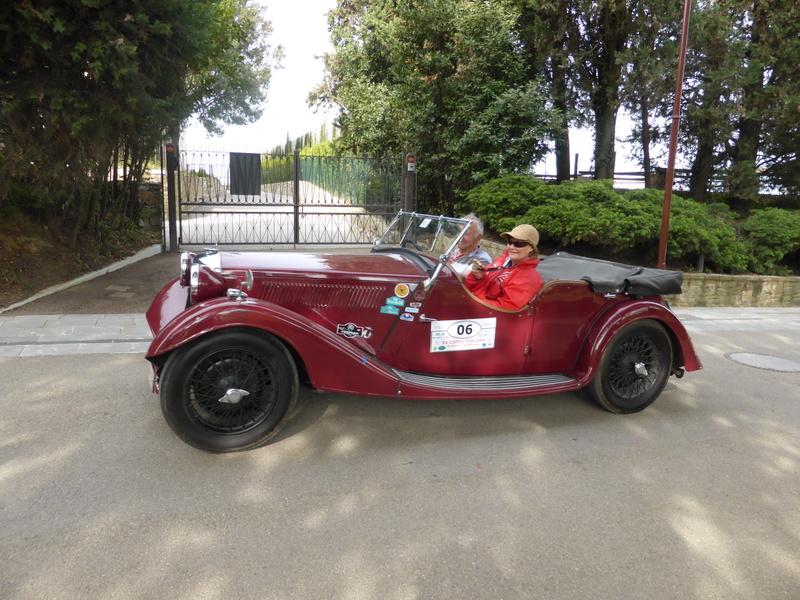 2404 Castelfalfi 5