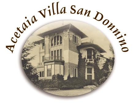 San-Donnino-logo-ok