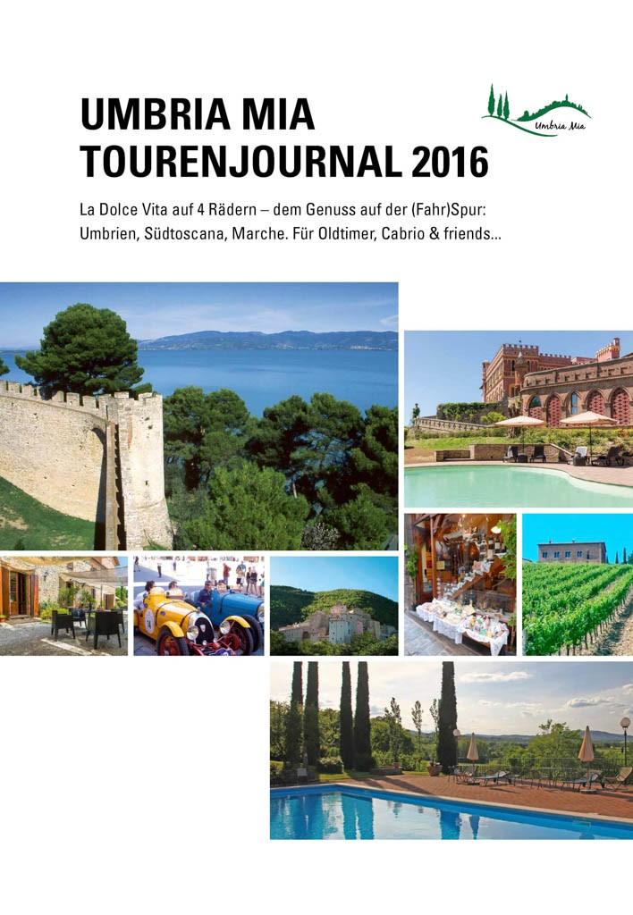 https://www.umbria-mia.de/wp-content/uploads/2015/07/UMB_14020_Tourenjournal_0715f1_web_Seite_01_web-708x1024.jpg
