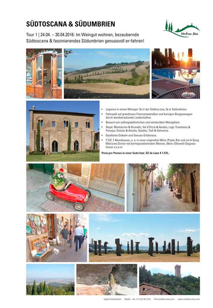 https://www.umbria-mia.de/wp-content/uploads/2015/07/UMB_14020_Tourenjournal_0715f1_web_Seite_02_web-708x1024.jpg