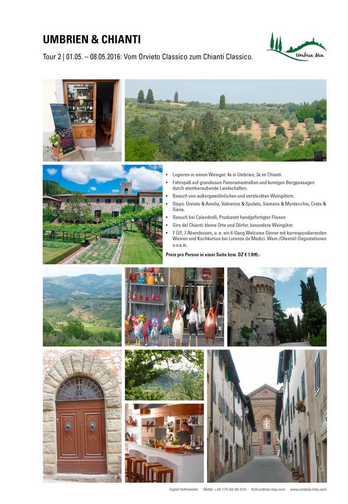 https://www.umbria-mia.de/wp-content/uploads/2015/07/UMB_14020_Tourenjournal_0715f1_web_Seite_03_web-708x1024.jpg