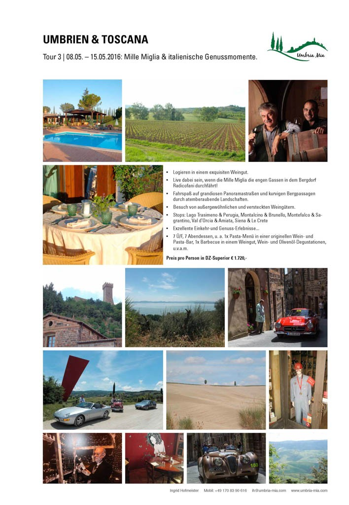 https://www.umbria-mia.de/wp-content/uploads/2015/07/UMB_14020_Tourenjournal_0715f1_web_Seite_04_web-708x1024.jpg