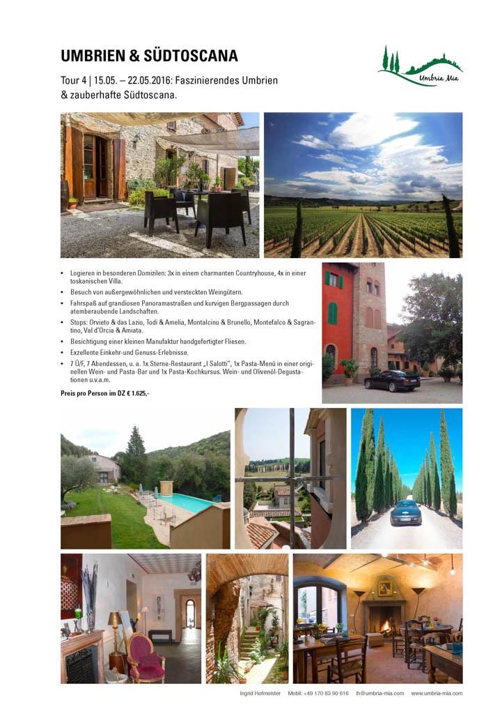 https://www.umbria-mia.de/wp-content/uploads/2015/07/UMB_14020_Tourenjournal_0715f1_web_Seite_05_web-708x1024.jpg