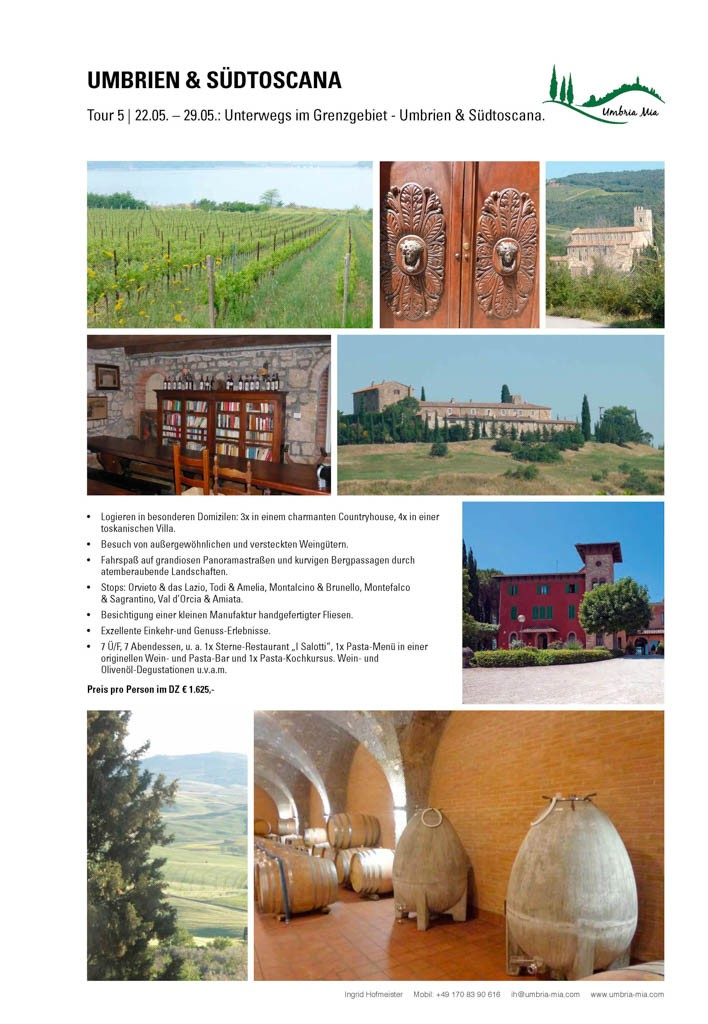 https://www.umbria-mia.de/wp-content/uploads/2015/07/UMB_14020_Tourenjournal_0715f1_web_Seite_06_web-708x1024.jpg