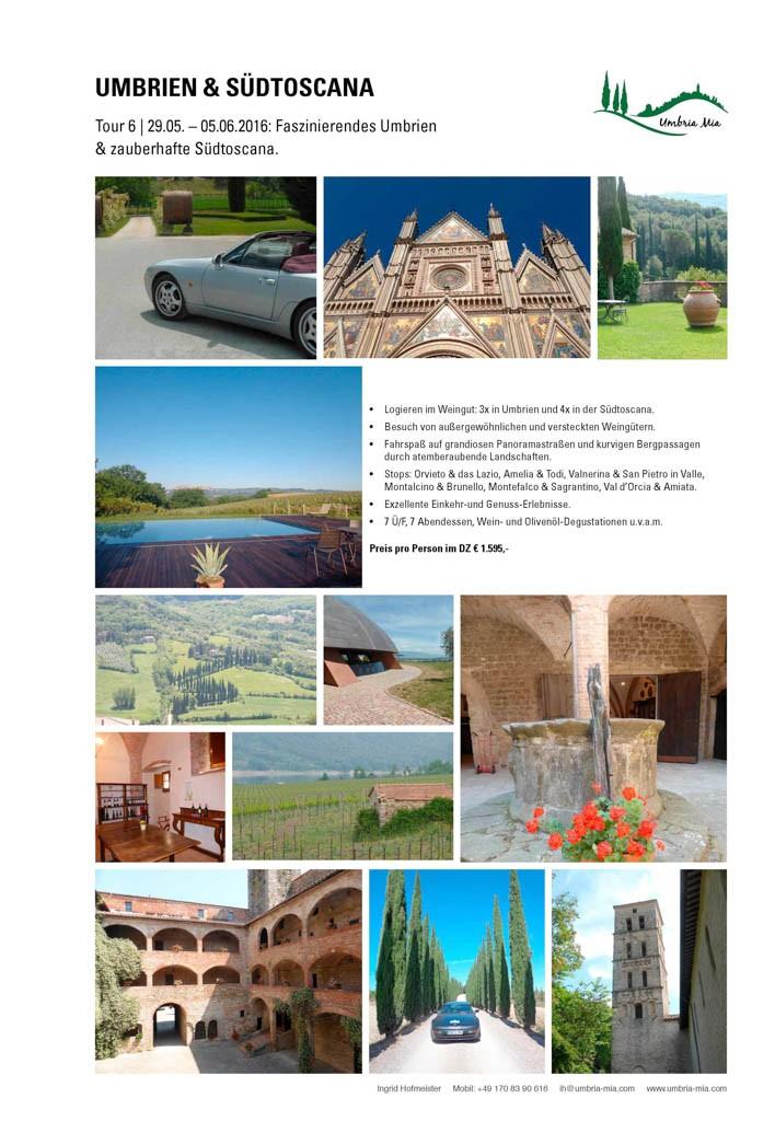 https://www.umbria-mia.de/wp-content/uploads/2015/07/UMB_14020_Tourenjournal_0715f1_web_Seite_07_web-708x1024.jpg