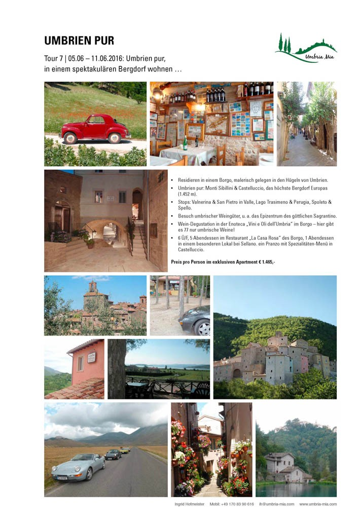 https://www.umbria-mia.de/wp-content/uploads/2015/07/UMB_14020_Tourenjournal_0715f1_web_Seite_08_web-708x1024.jpg