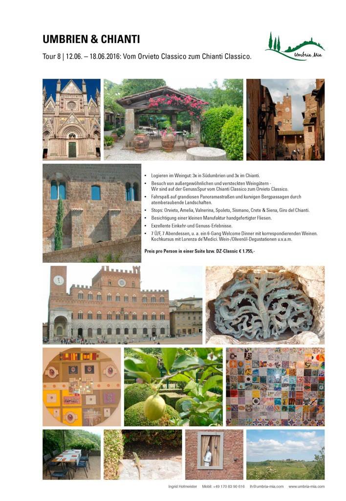 http://www.umbria-mia.de/wp-content/uploads/2015/07/UMB_14020_Tourenjournal_0715f1_web_Seite_09_web-708x1024.jpg
