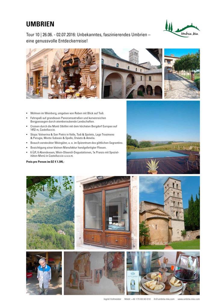 https://www.umbria-mia.de/wp-content/uploads/2015/07/UMB_14020_Tourenjournal_0715f1_web_Seite_11_web-708x1024.jpg
