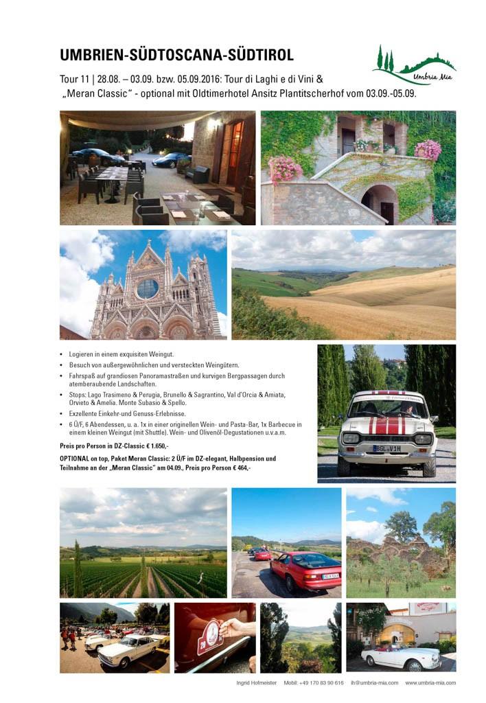 http://www.umbria-mia.de/wp-content/uploads/2015/07/UMB_14020_Tourenjournal_0715f1_web_Seite_12_web-708x1024.jpg