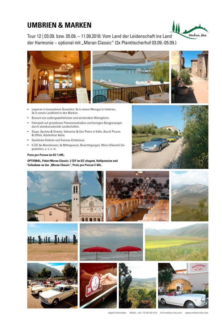 https://www.umbria-mia.de/wp-content/uploads/2015/07/UMB_14020_Tourenjournal_0715f1_web_Seite_13_web-708x1024.jpg