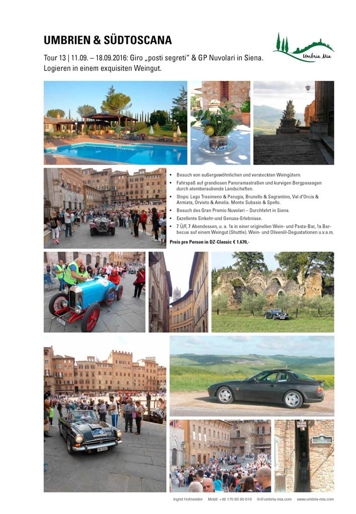 https://www.umbria-mia.de/wp-content/uploads/2015/07/UMB_14020_Tourenjournal_0715f1_web_Seite_14_web-708x1024.jpg