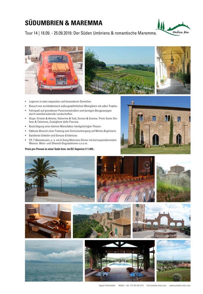 https://www.umbria-mia.de/wp-content/uploads/2015/07/UMB_14020_Tourenjournal_0715f1_web_Seite_15_web-708x1024.jpg
