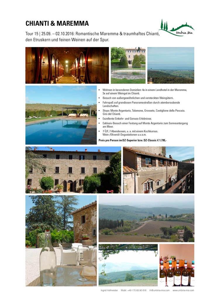 http://www.umbria-mia.de/wp-content/uploads/2015/07/UMB_14020_Tourenjournal_0715f1_web_Seite_16_web-708x1024.jpg
