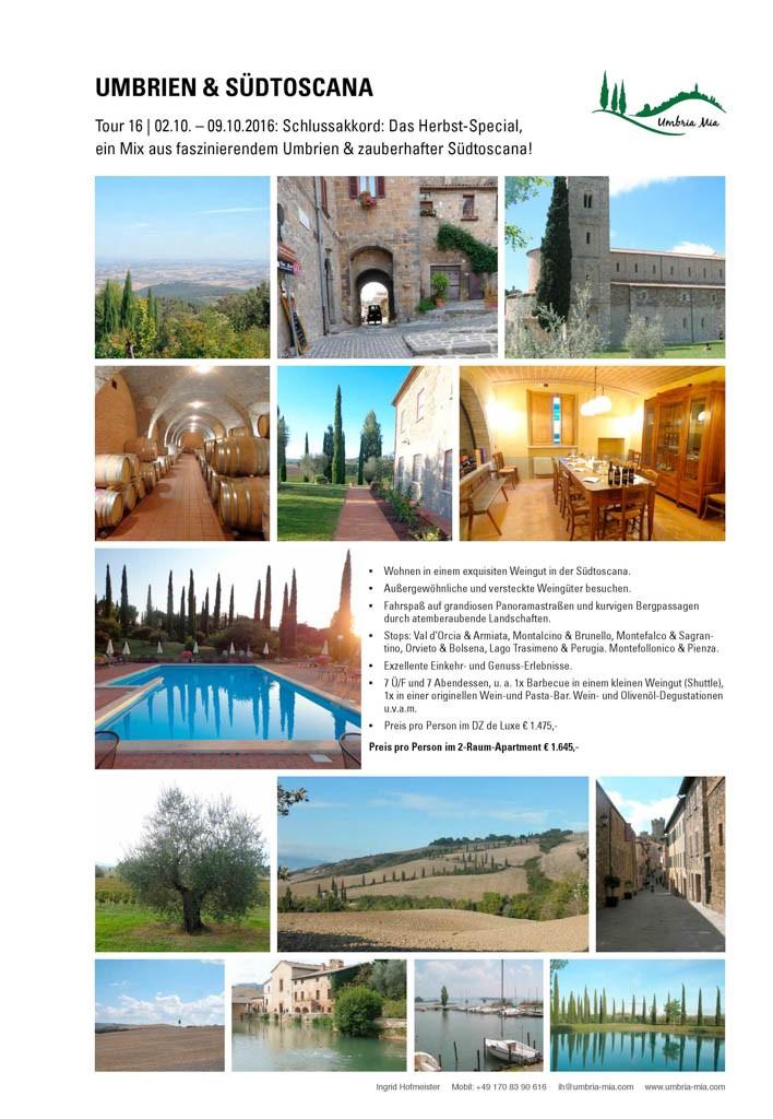 https://www.umbria-mia.de/wp-content/uploads/2015/07/UMB_14020_Tourenjournal_0715f1_web_Seite_17_web-708x1024.jpg