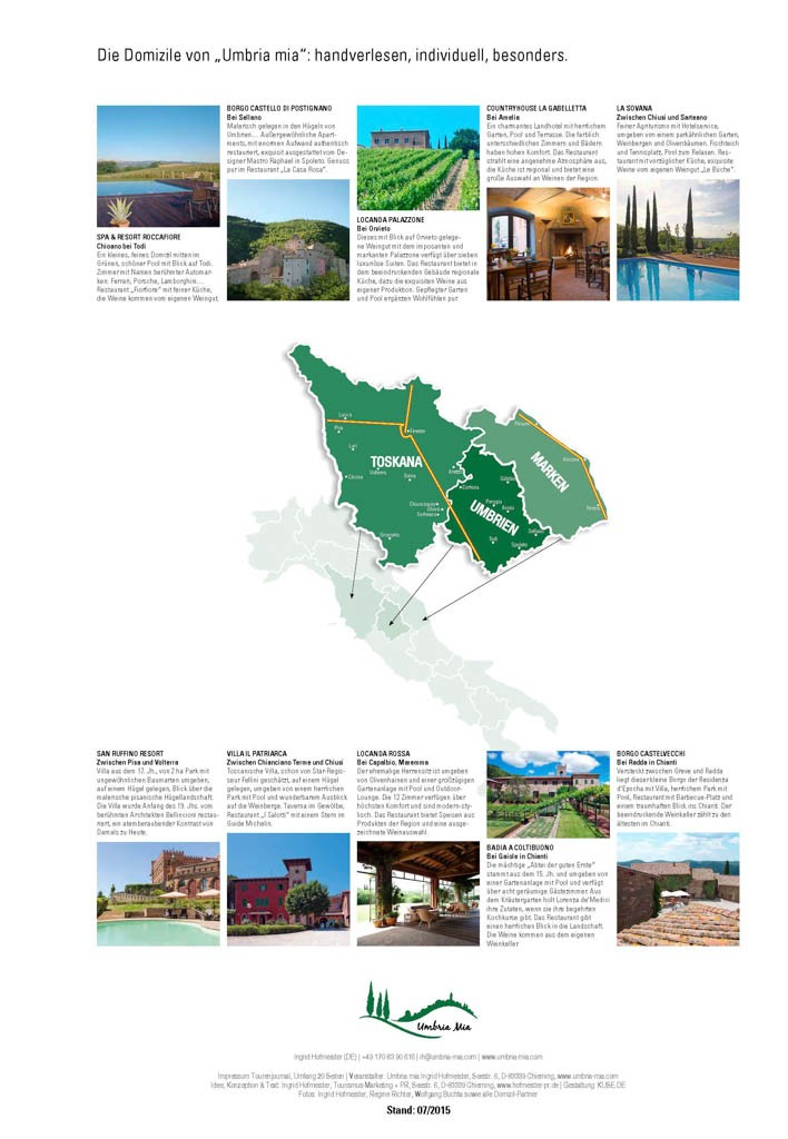 https://www.umbria-mia.de/wp-content/uploads/2015/07/UMB_14020_Tourenjournal_0715f1_web_Seite_20_web-708x1024.jpg