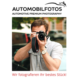 Automobilfotos