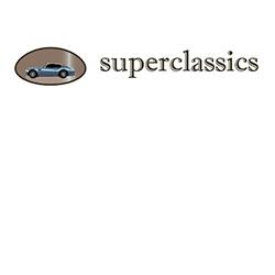 Superclasscis.de