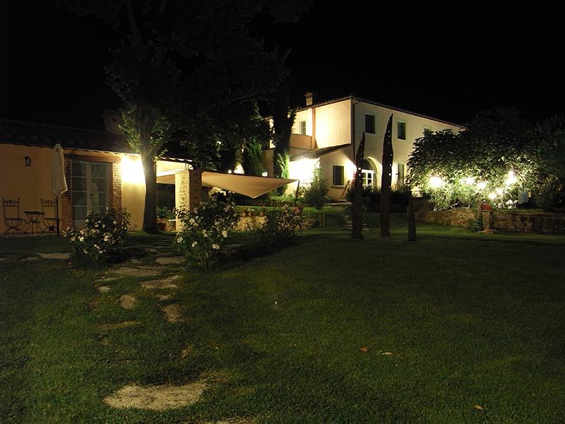 villa_rey_4