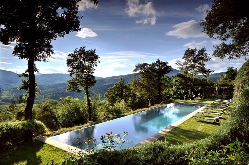 arrighi-pool