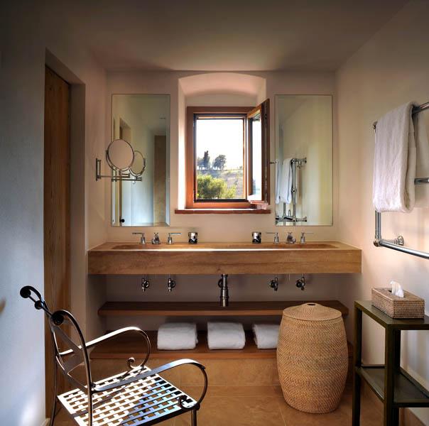 barco-bathroom