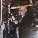 T12-Weingut Monte Vibiano Vecchio - Hausherr Fasolo Bologna