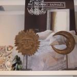 T8-Spoleto Umbrien - Mastro Raphael