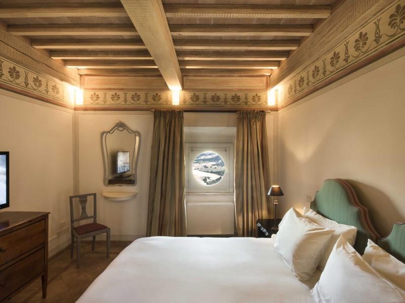 castello-di-velona_junior-suite