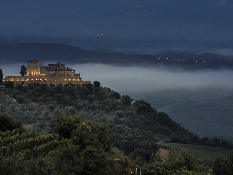 castello-di-velona_overview