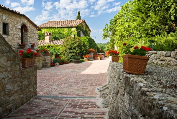 Borgo di Vescine 0015