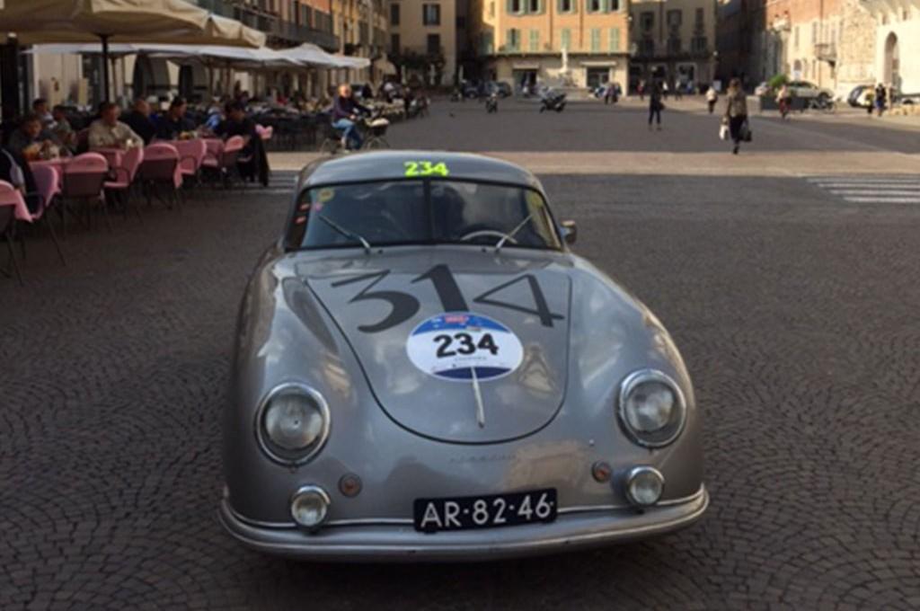 T3-Brescia Piazza
