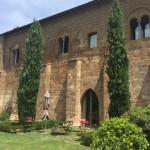 T6 - Locanda Palazzone - Außenansicht
