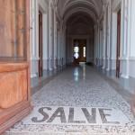 T9 - Toscana - San Ruffino Resort - Salve