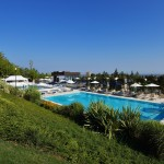 8. Palazzo i Varignana -Swimming Pools