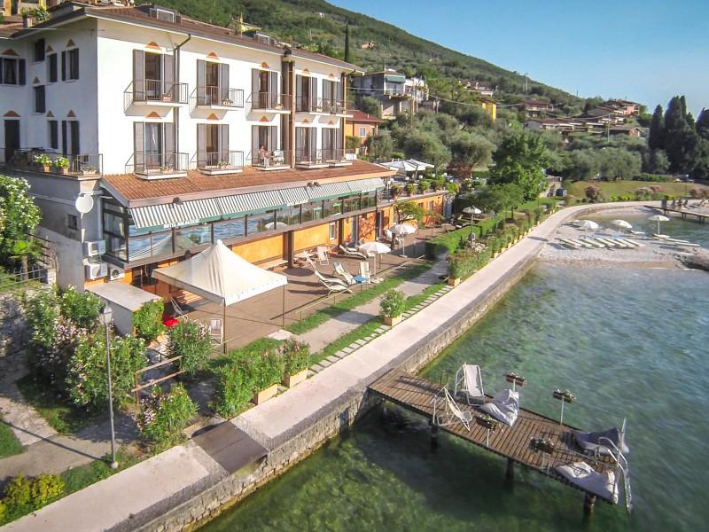 La Caletta-hotel-bolognese