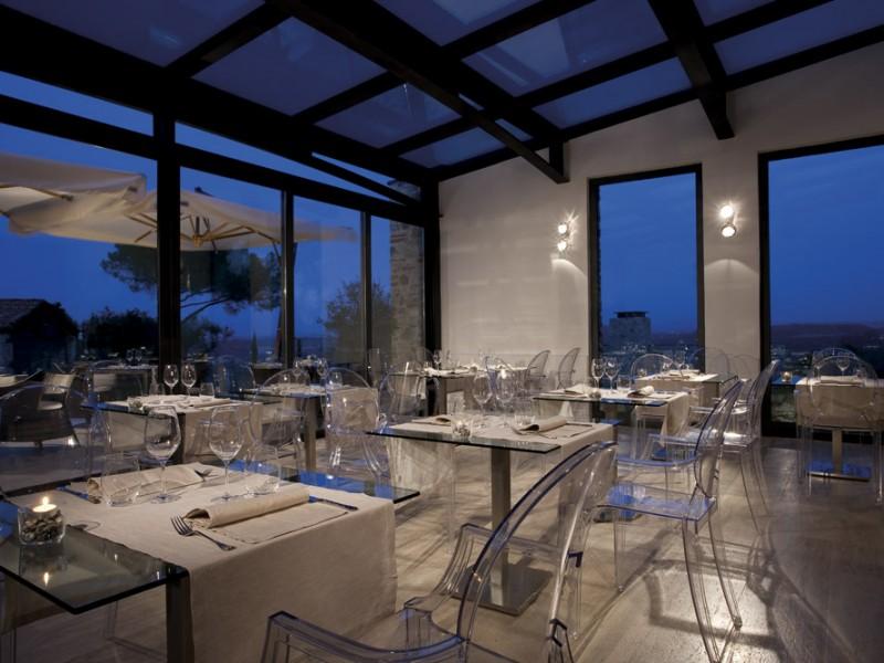 PP-restaurant
