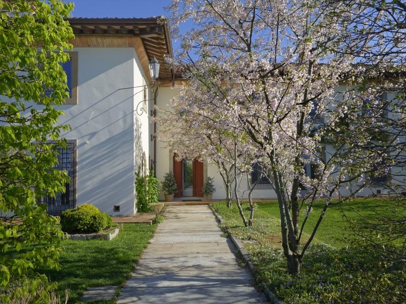 Villa Amagioia (2)