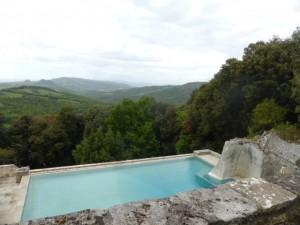 Pignano-Pool