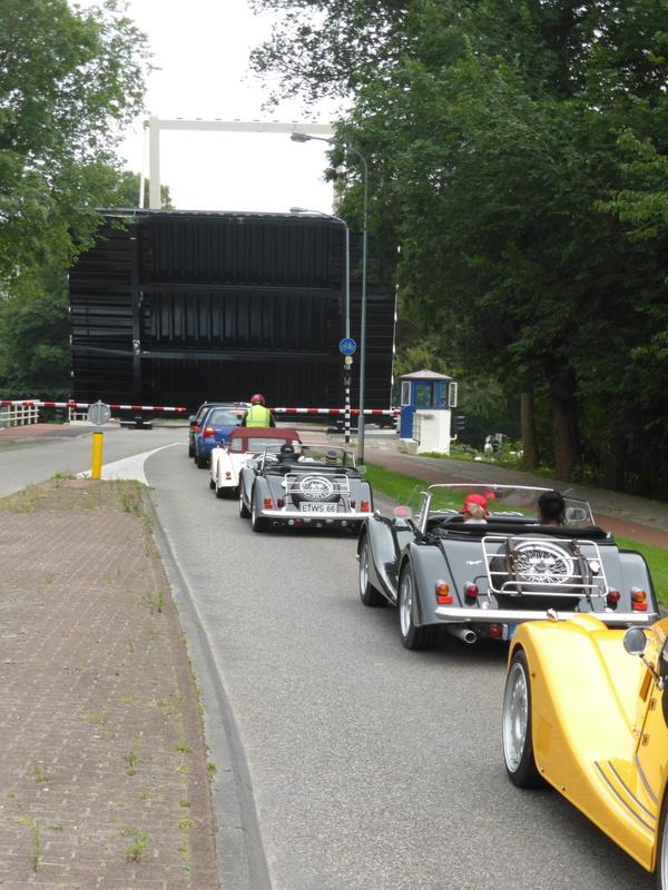 NL-unterwegs
