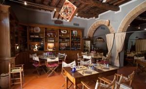 corno divino ristorante (2)