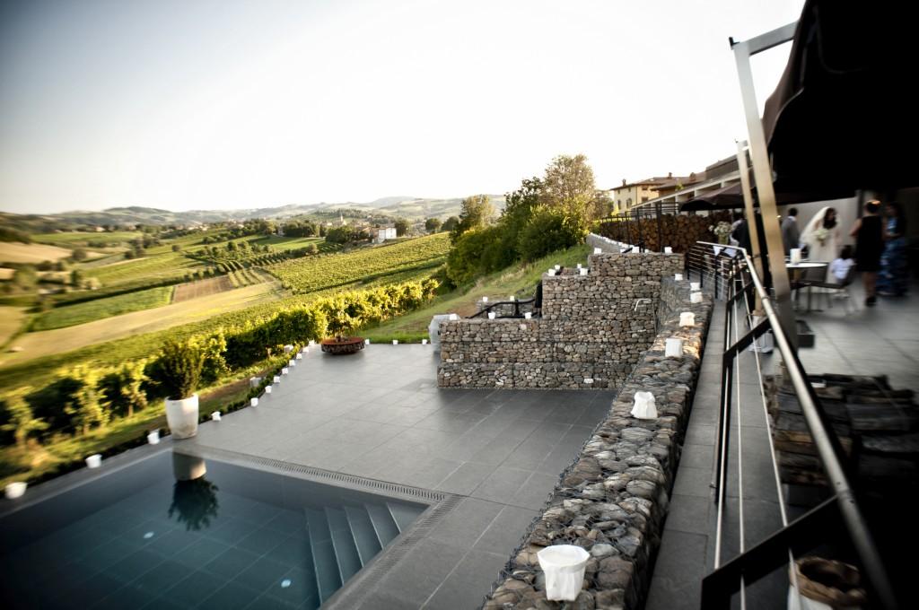 terrace 03