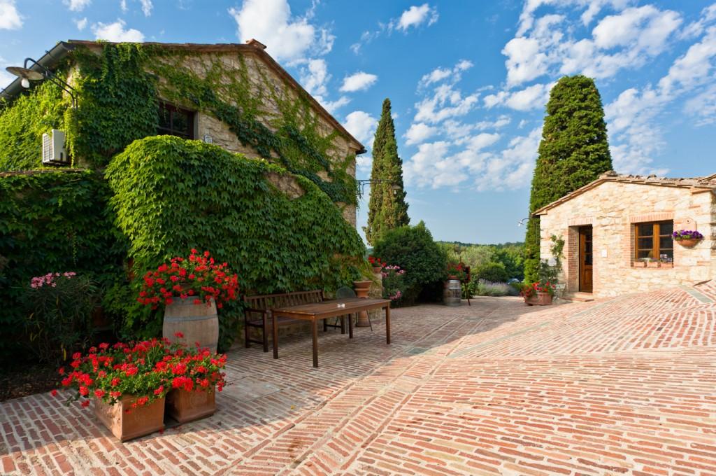 Borgo di Vescine 0011
