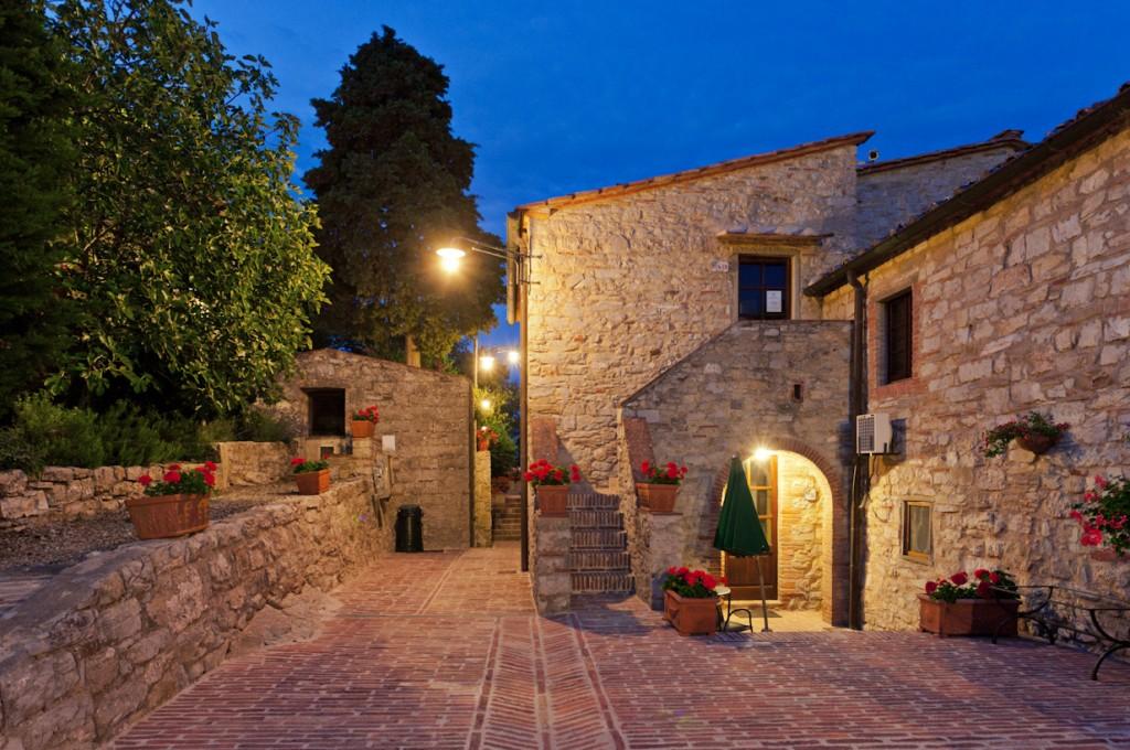 Borgo di Vescine 0113