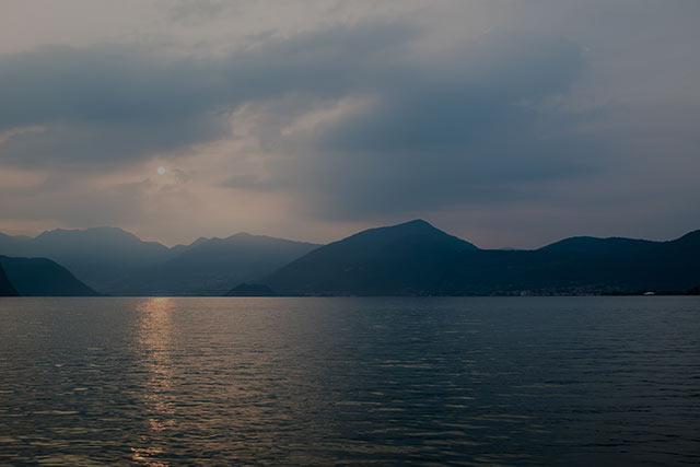 08. Südtirol & Lombardei | Juni 2019