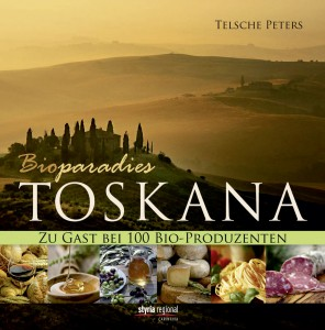Cover-Bioparadies Toskana