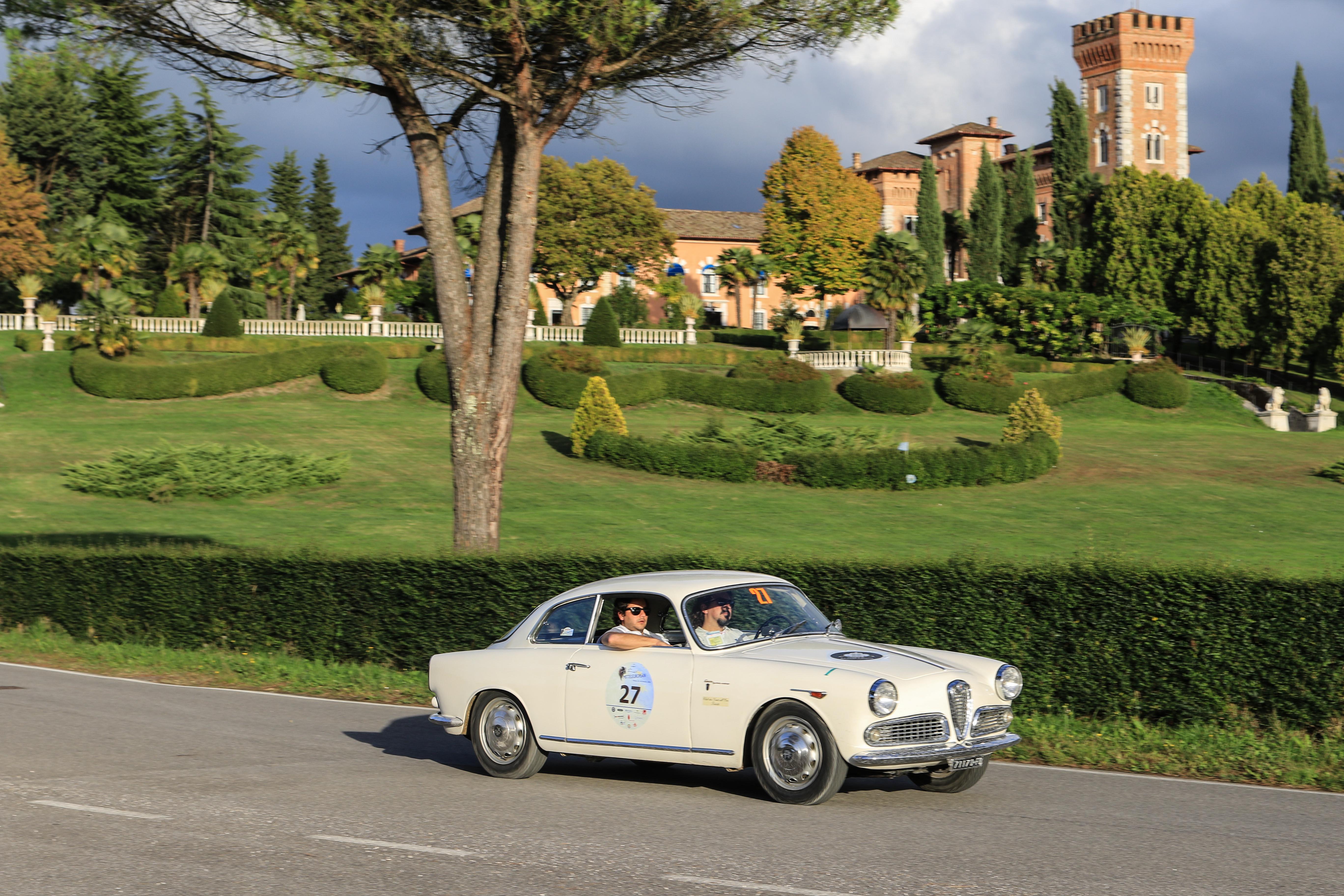 Umbria mia Tour 06 | Friaul pur – Juni 2020
