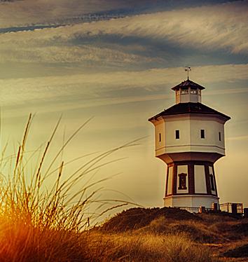 354x374_Langeoog_Wasserturm_©Tim_Aßmann