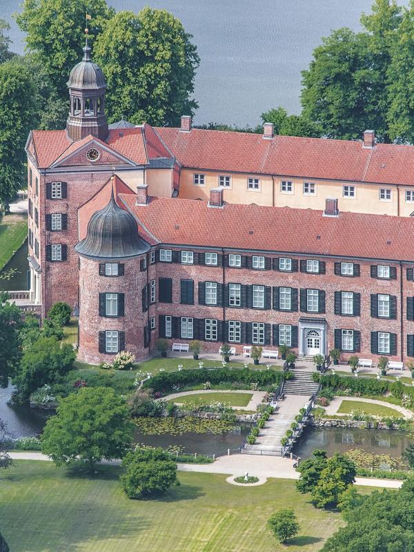 Kl++ver Schloss_Eutin_01