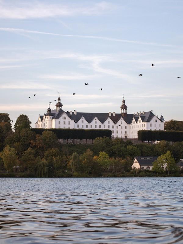 Schloss Pl+Ân -®TI GPS Anne Weise 001 (4) web