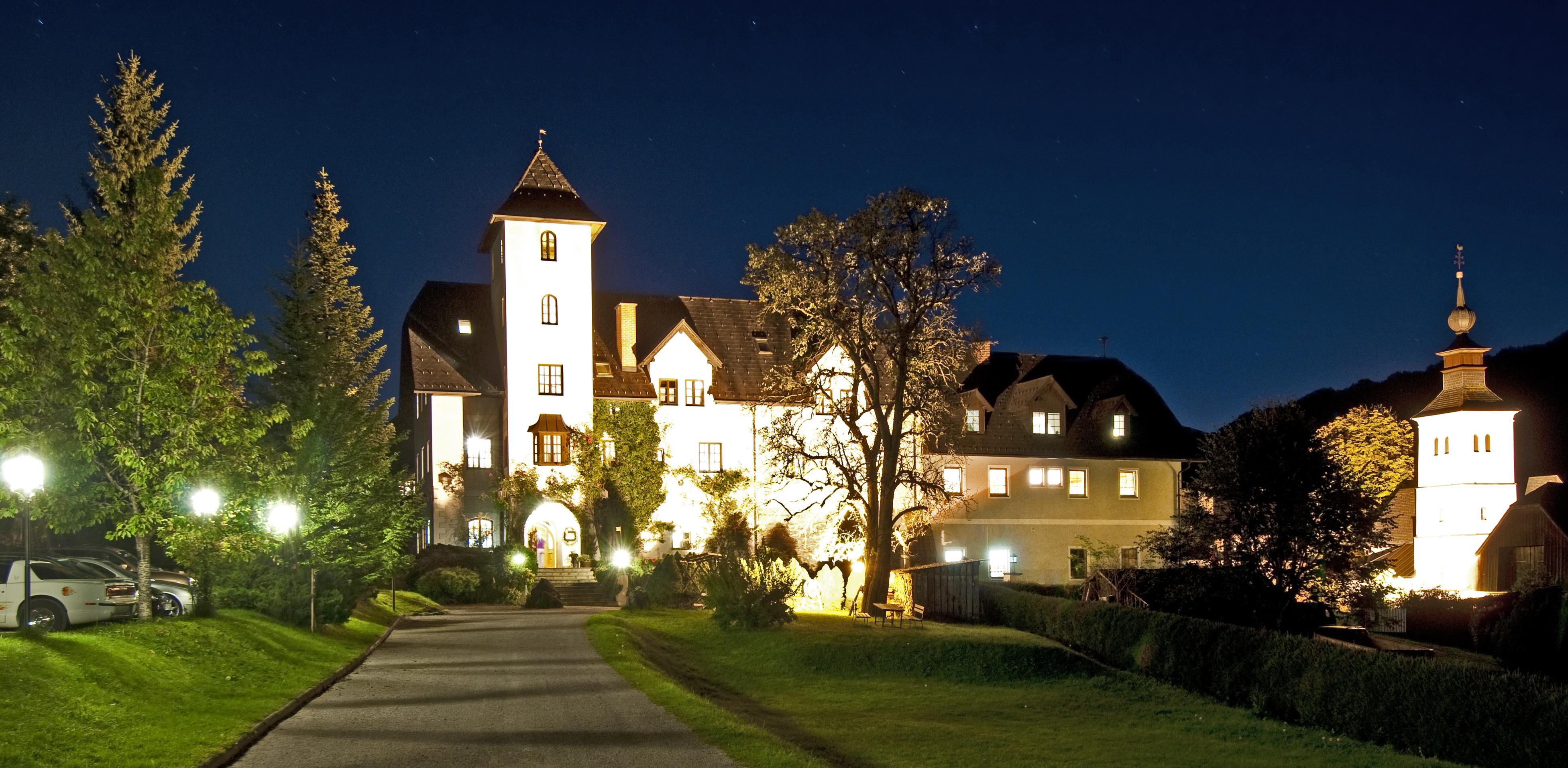 ABGESAGT! Tour Österreich | Steiermark & UNESCO Weltnaturerbe Dachstein| Juli 2021