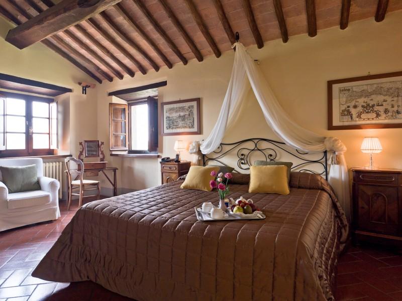 Borgo di Vescine 0035